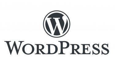 WordPressとは?今さら聞けないWordPressの基本機能やおすすめの理由を紹介します!